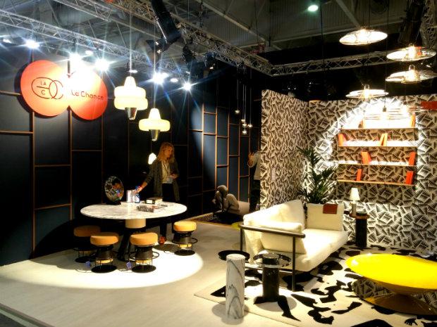 tom dixon inspiration ideas delightfull unique lamps. Black Bedroom Furniture Sets. Home Design Ideas