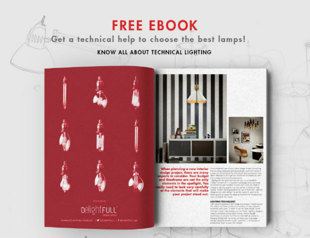 download now these free ebooks about interior lighting design lighting tips free ebook download now - Free Download Interior Design