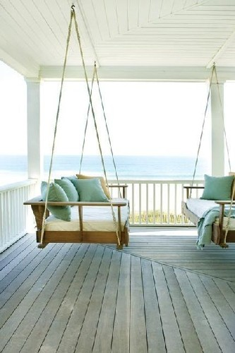 Inspiring Home Designs for Your Summer House