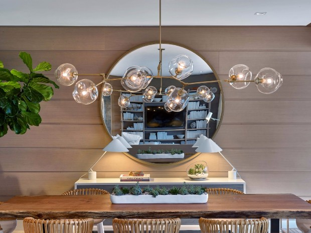 meyer davis is one of the best nyc interior design firms