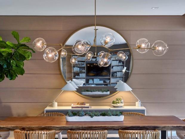 Tennessee Farmhouse, Nashville MeyerDavis Is One Of NYu0027s Interior Design  Firms Meyer Davis Meyer Davis Is One Of The