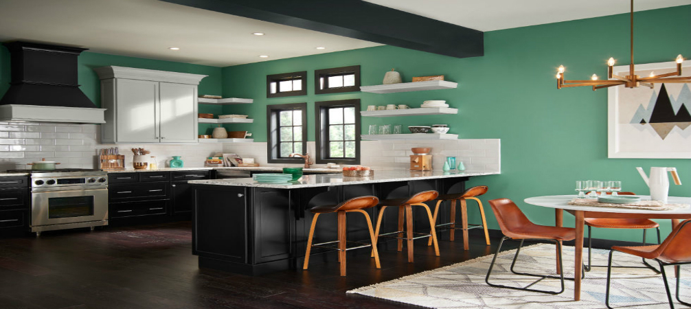 Home design trends 2017 inspiration ideas for Home building trends 2017