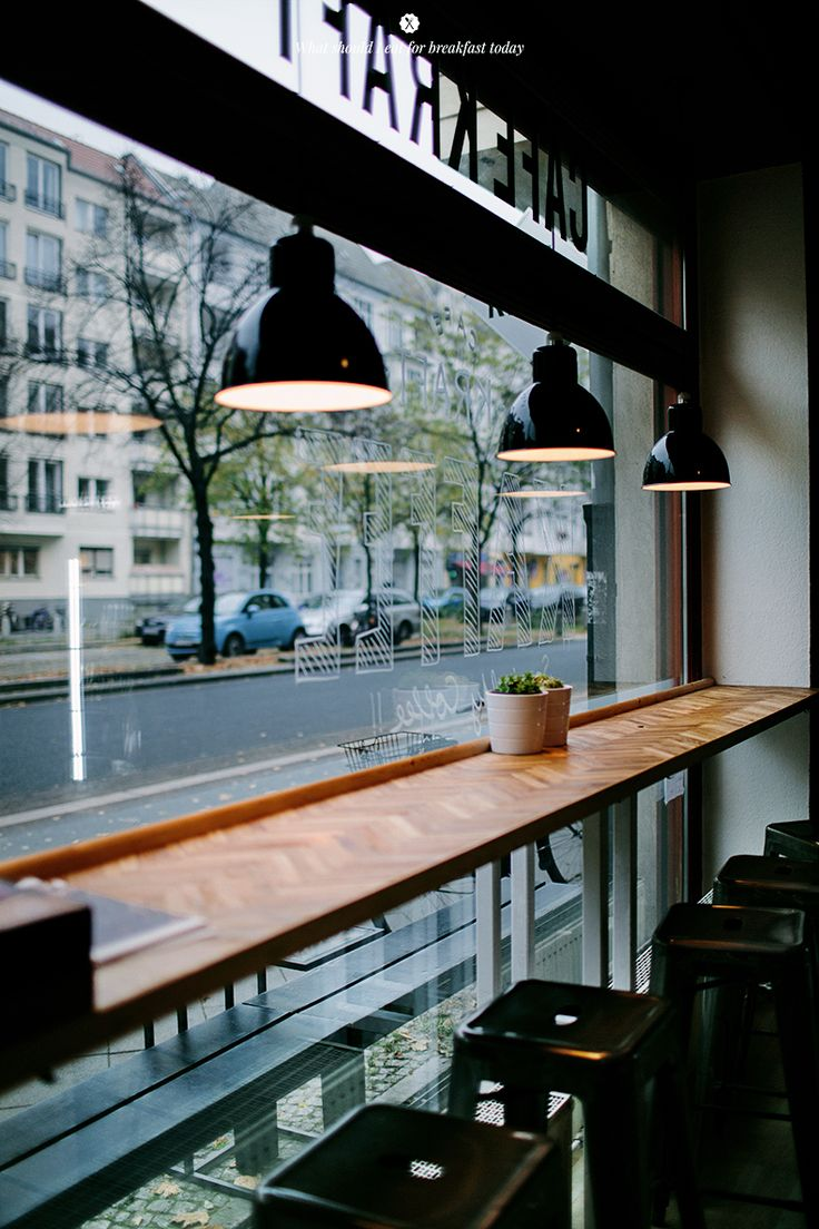 Vintage Interiors: 8 Amazing Retro Cafes Vintage Interiors Vintage  Interiors: 7 Amazing Retro Cafes