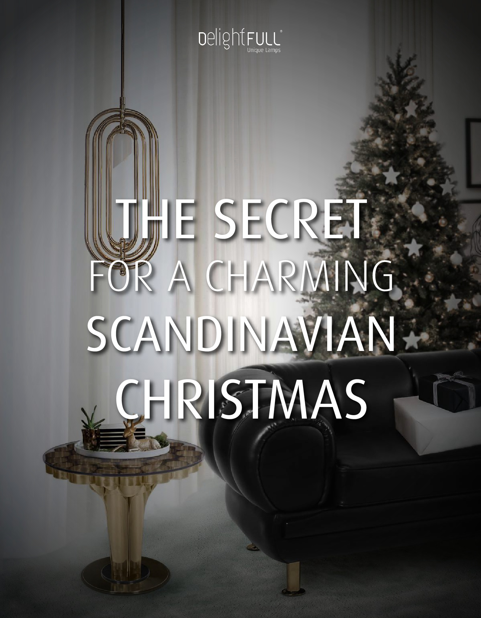 New ebook the secret for a charming scandinavian christmas new ebook the secret for a charming scandinavian christmas feat 2 scandinavian christmas new fandeluxe Images