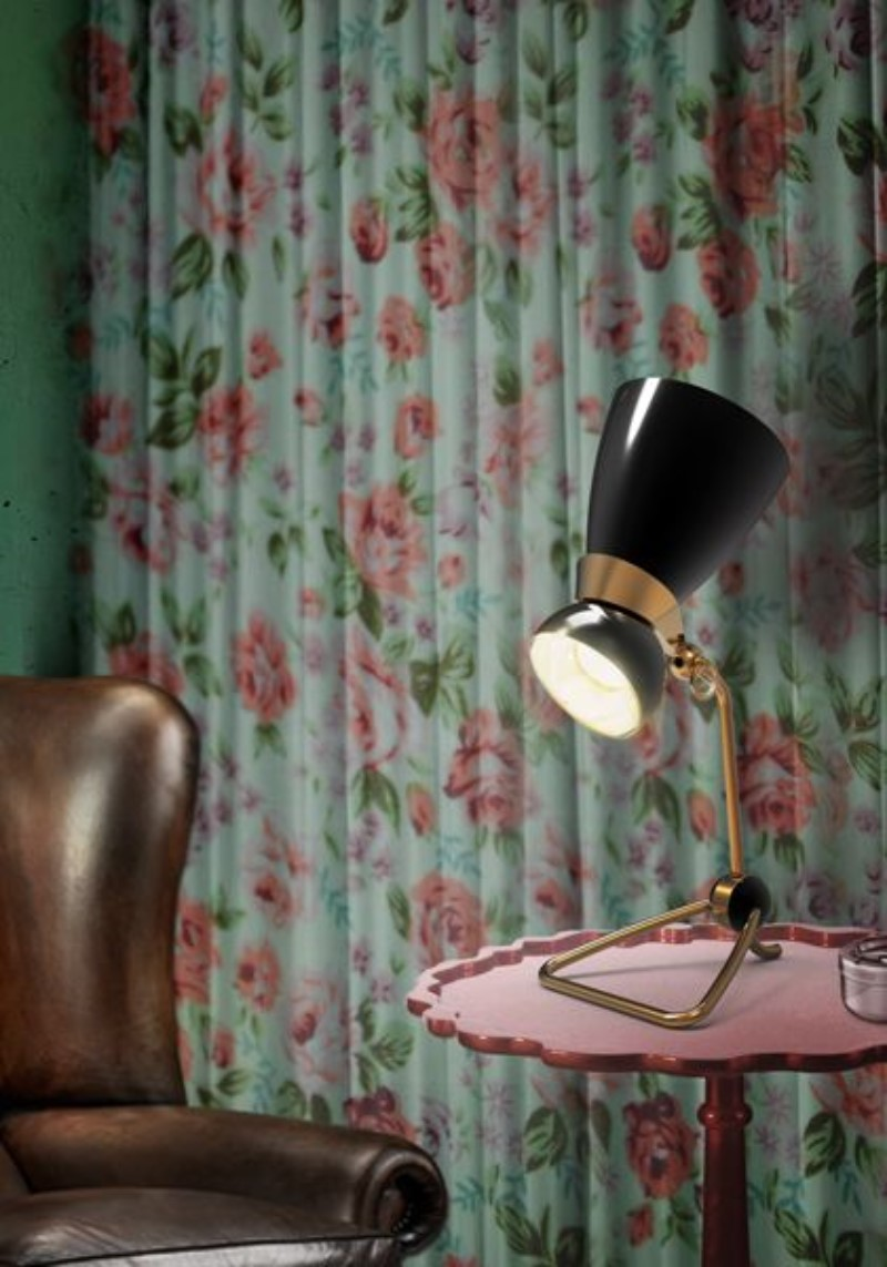 5 Last-Minute DIY Carnival Costumes Inspired by DelightFULL's Lamps