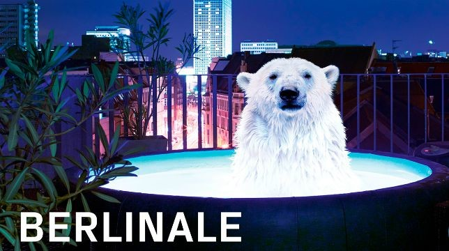 Berlinale Film Festival Starts Today!