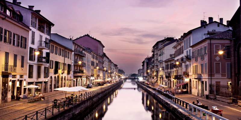 Best Places in Milan Best Places in Milan The Best Places in Milan for Your Instagram Feed Best Picture Worthy Spots To Get Inspired By In Milan 10