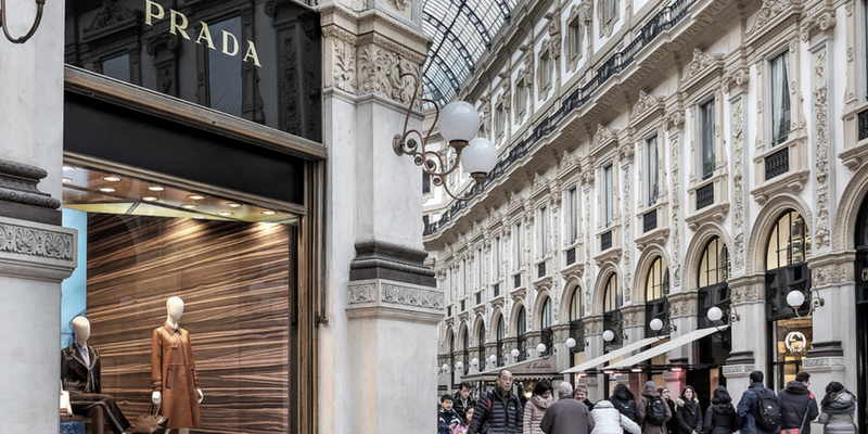 Best Places in Milan Best Places in Milan The Best Places in Milan for Your Instagram Feed Best Picture Worthy Spots To Get Inspired By In Milan 14
