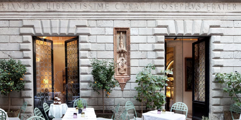 Best Picture-Worthy Spots To Get Inspired By In Milan (2)