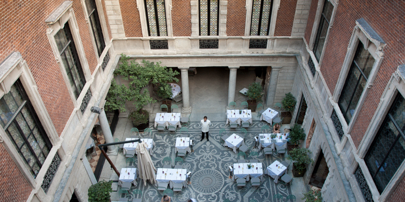 Best Picture-Worthy Spots To Get Inspired By In Milan