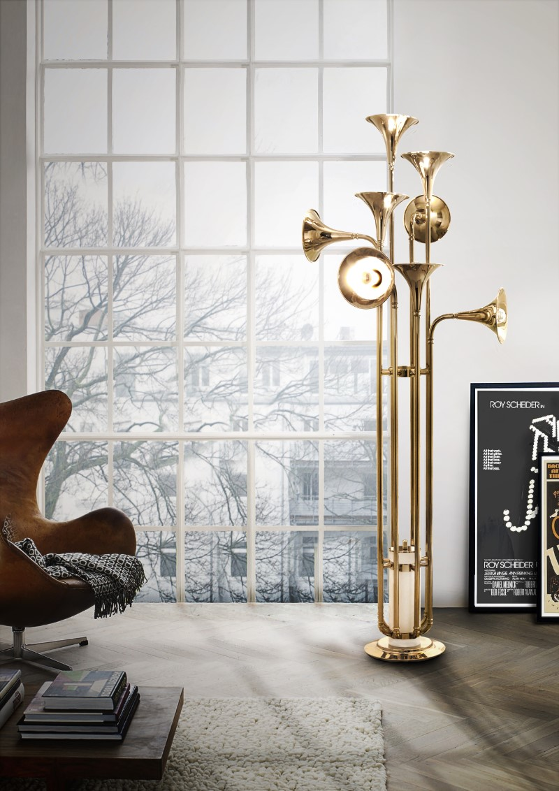 We Are Time Travelers A Trip To The Past With Botti Lamp 10 6