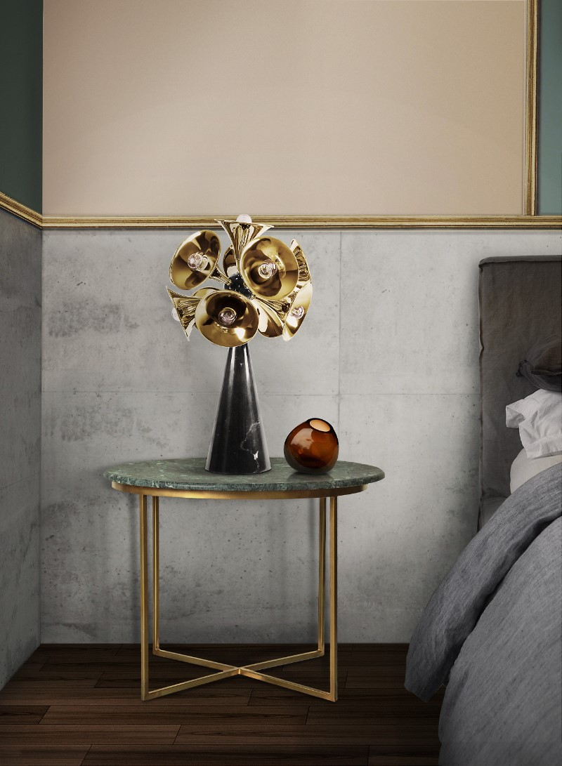 We Are Time Travelers A Trip To The Past With Botti Lamp 10 8