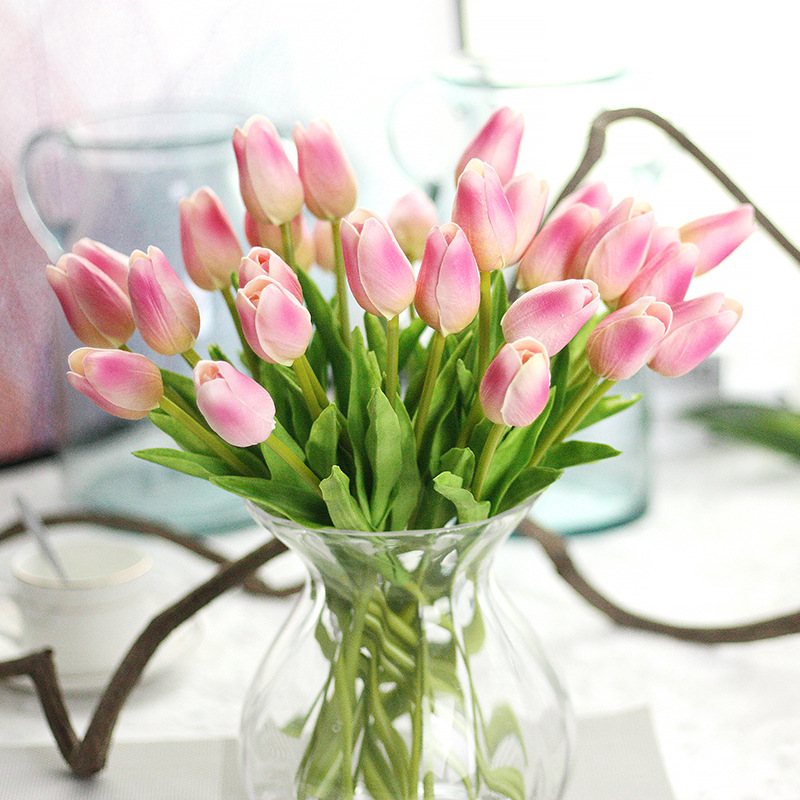 Mother's Day 5 Things To Make Your Mom Feel Even More Special!