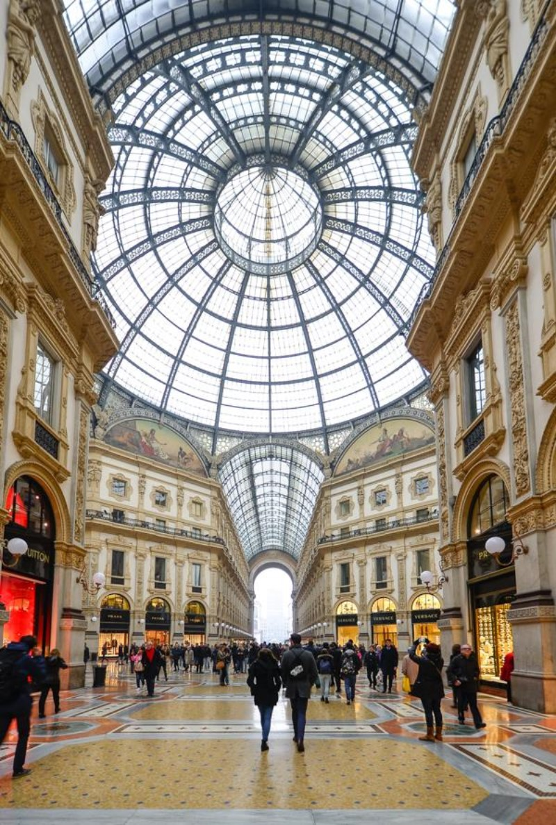 what to do in milan Tic Tac! What To Do in Milan in 48 Hours! Tic Tac What To Do in Milan in 48 Hours 5
