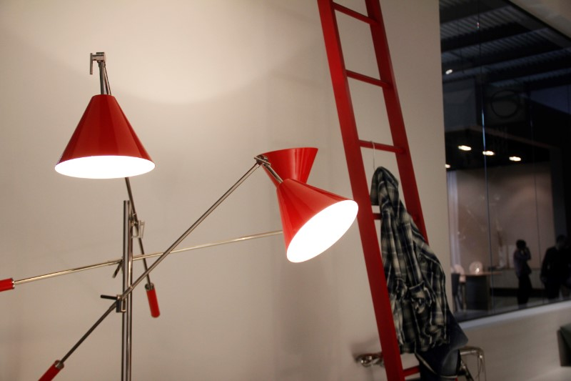 Celebrate Europe Day with Mid Century Portuguese Design! 3