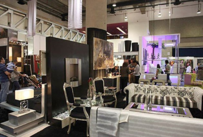 delightfull on tour DelightFULL On Tour: ICFF And Habitat Expo Are Here! DelighFULL On Tour ICFF NY And Habitat Expo Are Here 7