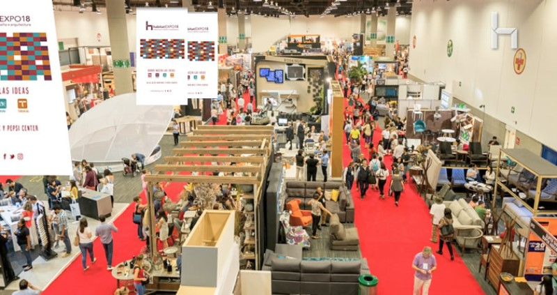 Habitat Expo is designed to provide useful and useful information to the owners of Hotels, restaurants, cafes, bars, department stores, Interior Designers, Architects, etc.