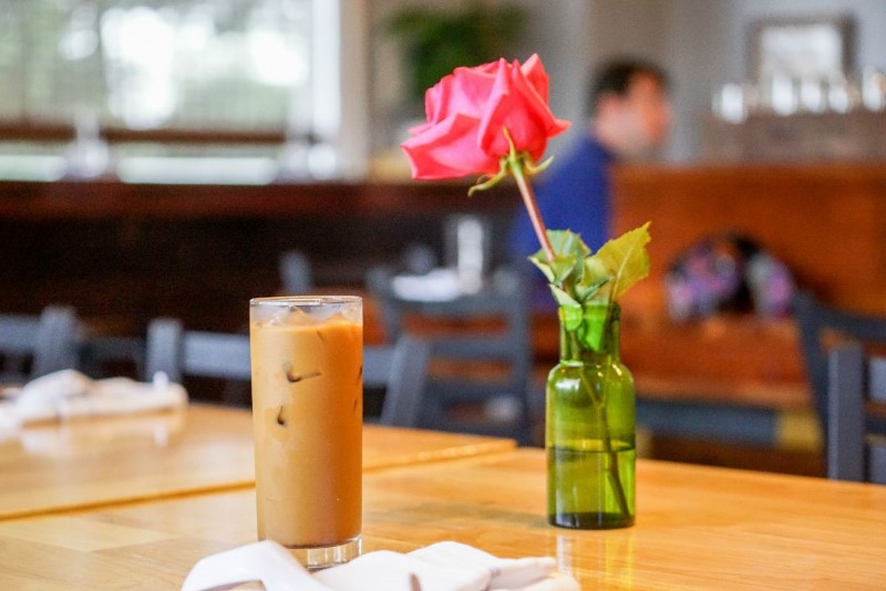 Mom-Approved Restaurants for Mothers Day USA Version 2