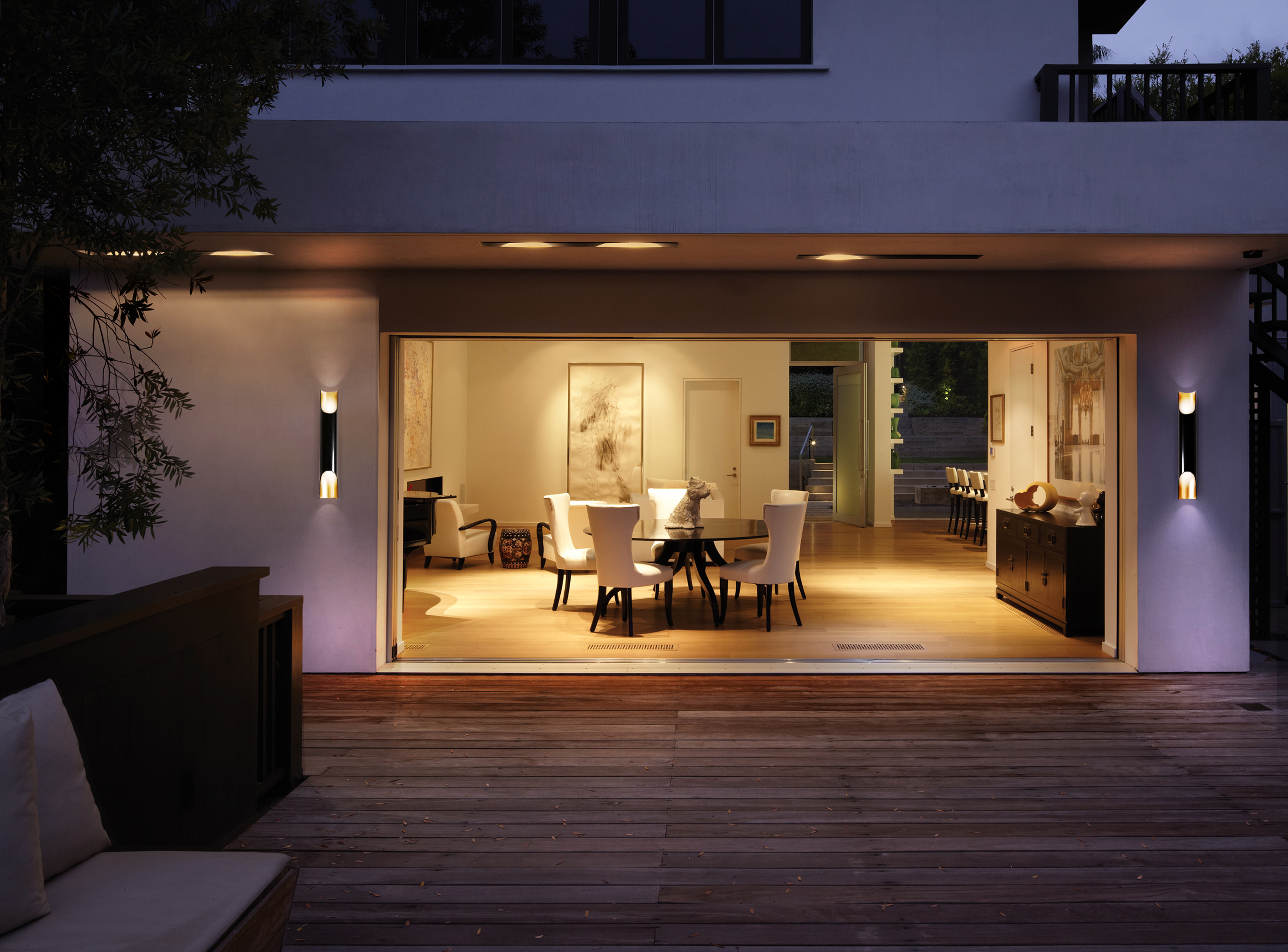 Sunsetting Key Outdoor Lighting (2)