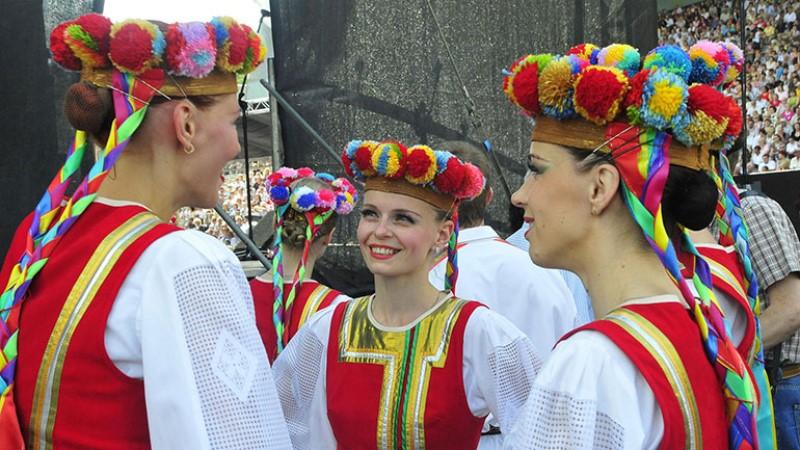 12 of June Celebrate Russia Day… Where In Russia! 1 (2) russia day 12 of June: Celebrate Russia Day… Where? In Russia! 12 of June Celebrate Russia Day    Where In Russia 1 2