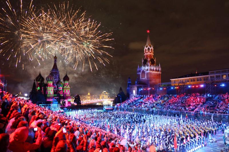 12 of June Celebrate Russia Day… Where In Russia! 11 russia day 12 of June: Celebrate Russia Day… Where? In Russia! 12 of June Celebrate Russia Day    Where In Russia 11