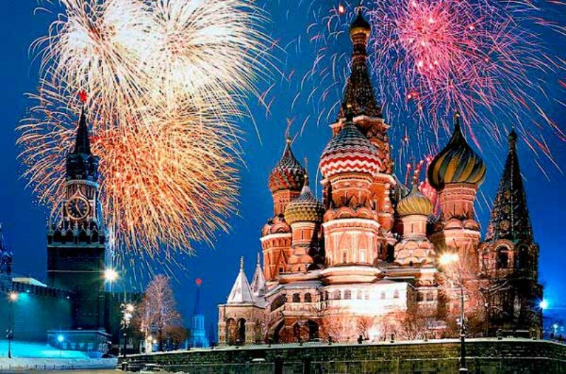 12 of June Celebrate Russia Day… Where In Russia! 13 russia day 12 of June: Celebrate Russia Day… Where? In Russia! 12 of June Celebrate Russia Day    Where In Russia 13