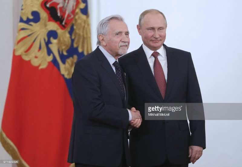 12 of June Celebrate Russia Day… Where In Russia! 7 russia day 12 of June: Celebrate Russia Day… Where? In Russia! 12 of June Celebrate Russia Day    Where In Russia 7