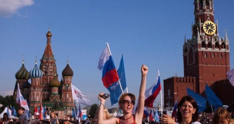 12 of June Celebrate Russia Day… Where In Russia! 9 russia day 12 of June: Celebrate Russia Day… Where? In Russia! 12 of June Celebrate Russia Day    Where In Russia 9