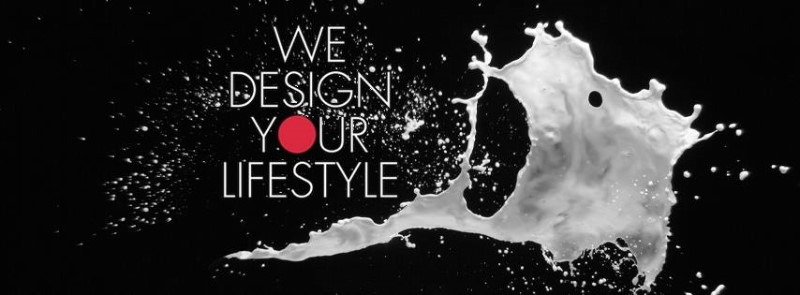 ARTGRES ARTGRES: Let Your Lifestyle Be Designed! ARTGRES Let your Lifestyle Be Designed 1