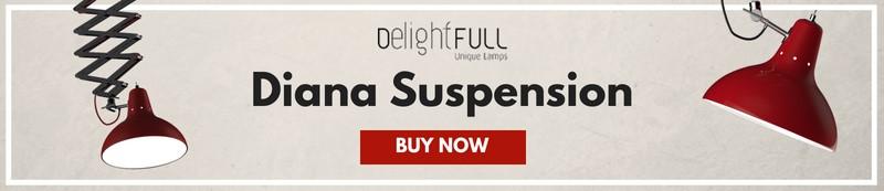 What Is Hot On Pinterest What Is Hot On Pinterest: Black Floor Lamps Diana Banner