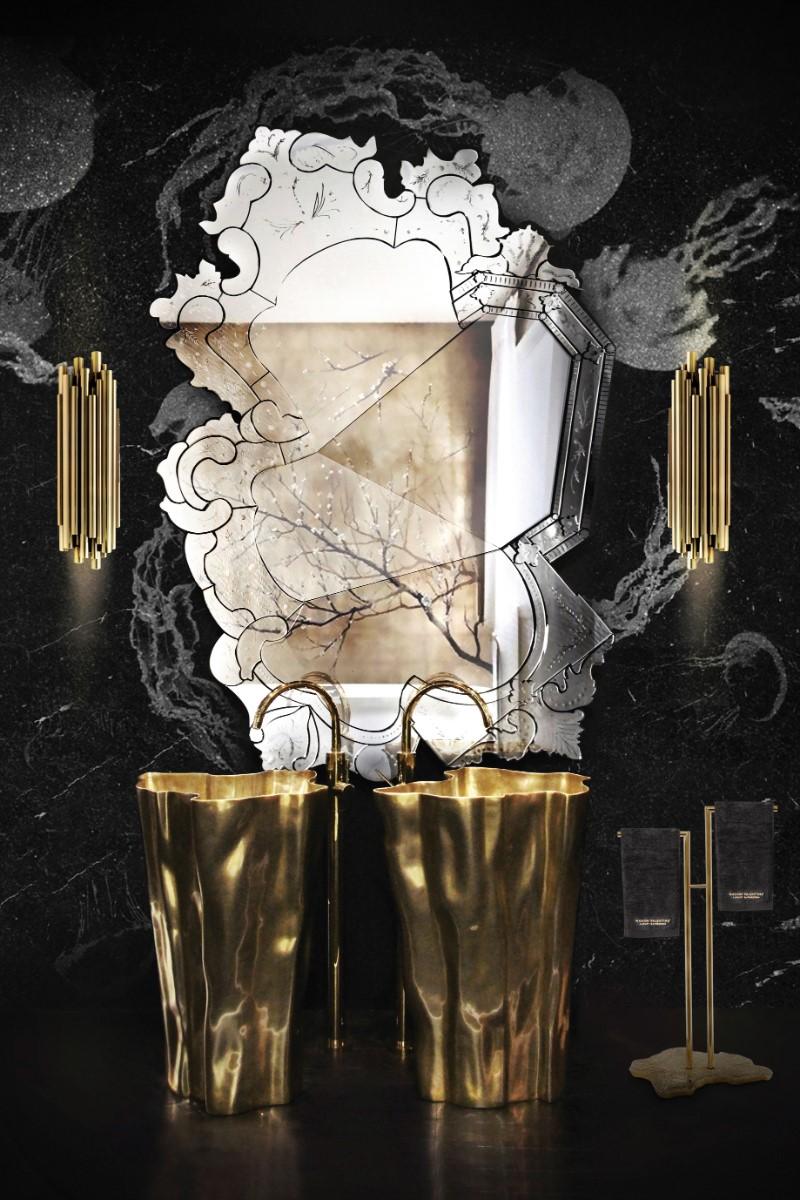 Jazz Inspiration See the 10 Best Mid Century Lighting Designs 6