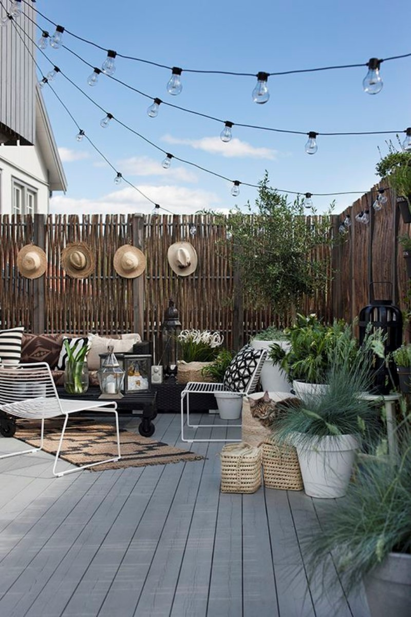 http://delightfull.eu/inspirations/wp-content/uploads/2018/06/What-Is-Hot-On-Pinterest-Outdoor-Décor-Edition-4.jpg