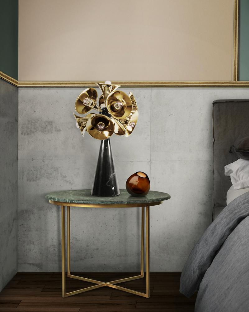8 Genius Bedroom Lighting Ideas You've Never Considered Before! 2