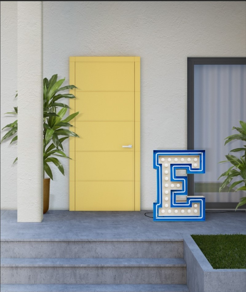 It's All About ME... And My Outdoor Décor With The Graphic Collection!