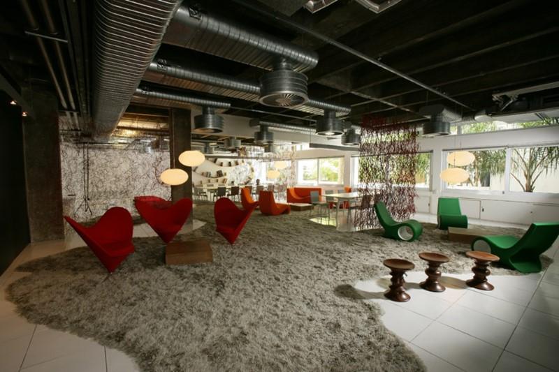 Prepare Your Samba Moves ... DW São Paulo Design Weekend is Here!