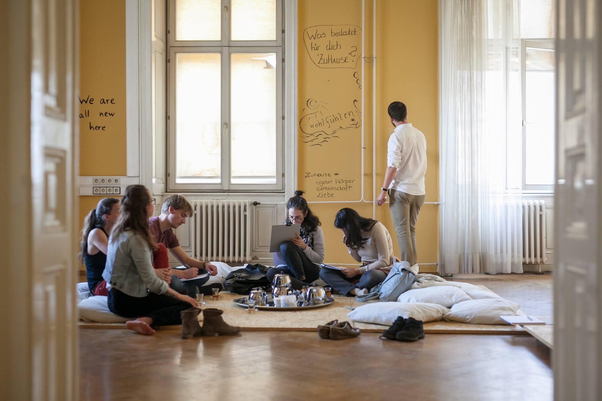 Passport Ready Vienna Design Week is The Next Destination! 6