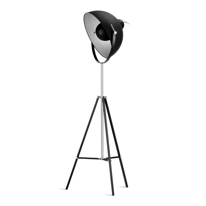 Famous Floor Lamps in UK   Lighting Inspiration in Design