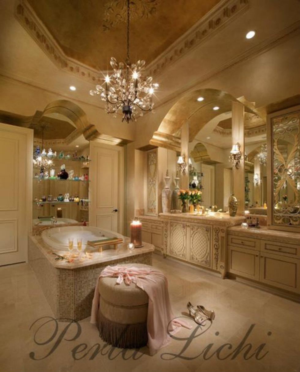 Bathroom lighting solutions Bathroom Condo Top Luxury Bathroom Lighting Solutions Delightfull Top Luxury Bathroom Lighting Solutions Unique Blog