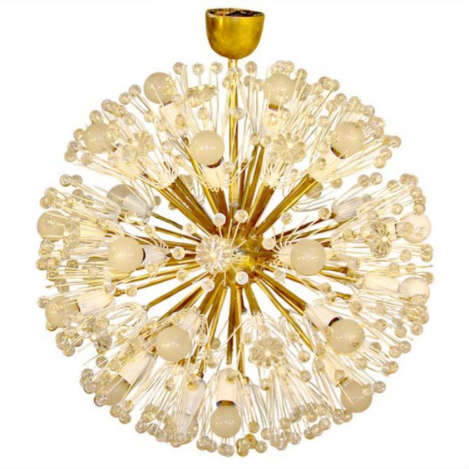 Top european designs vs sputnik chandelier top european designs vs sputnik chandelier sputnik chandelier top european designs vs sputnik chandelier 02 sputnik aloadofball Choice Image