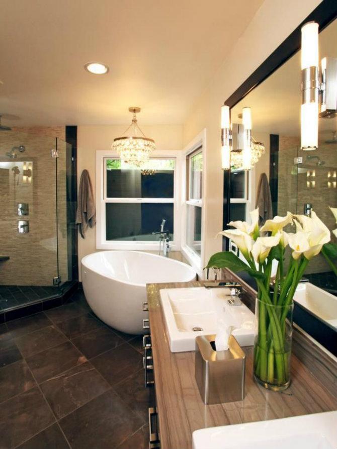 10 Bathroom a