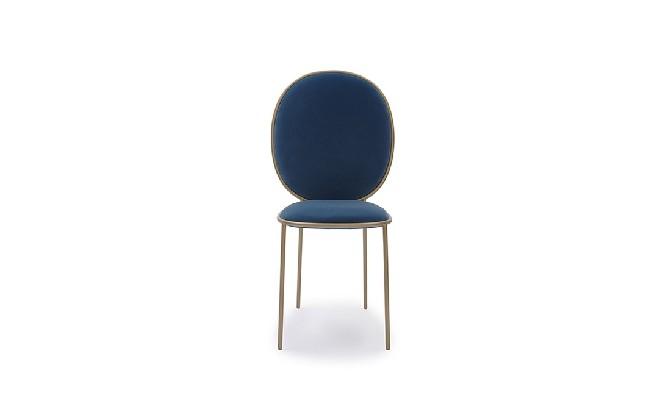 100 Design 2015 Sé London - unique furniture 1 54