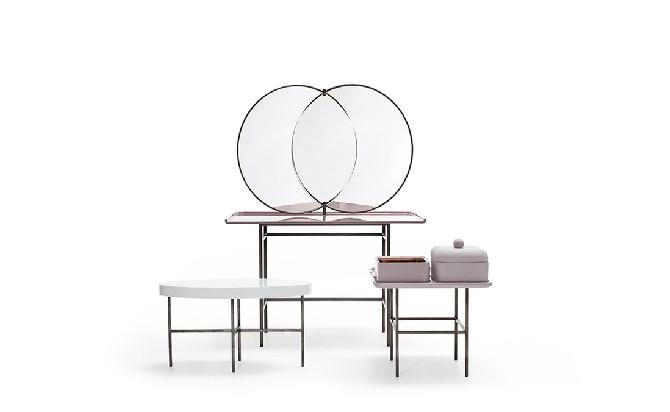 100 Design 2015 Sé London - unique furniture 154