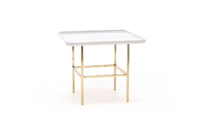 100 design 2015 s london unique furniture for Cool furniture london