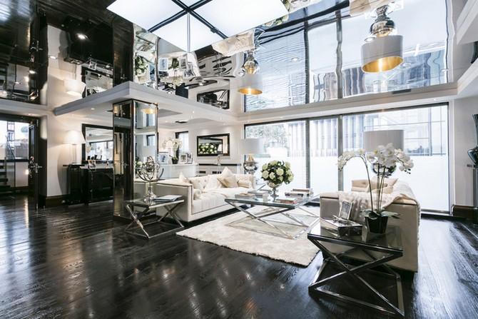 1438111498 Tomcruise5 Inside Celebrity Homes 5 Outstanding Million Dollar