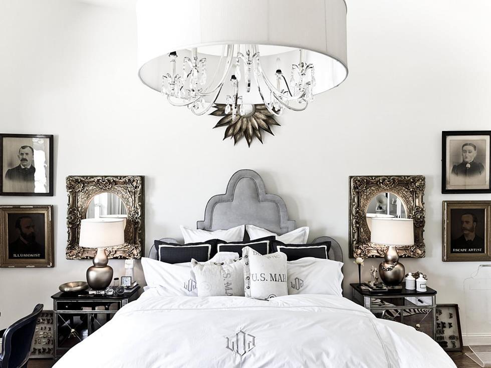 best-bedrooms (Copy)