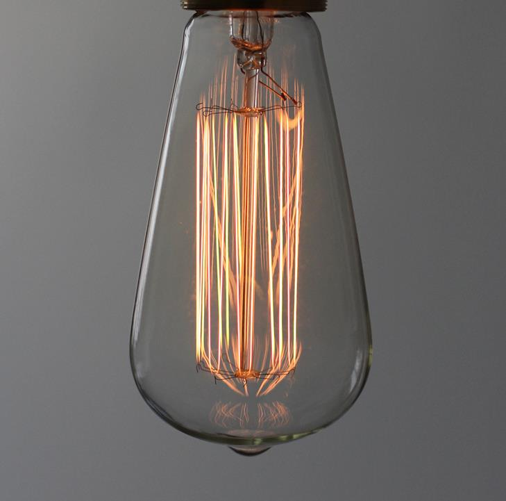 Filament Bulbs Resistance Unique Blog