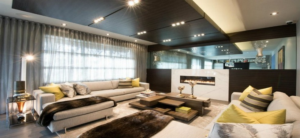 Luxury interior design inspirations from paul lavoie for Best interior design blogs 2015