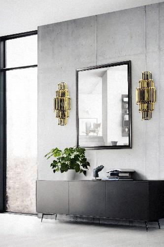 15 contemporary entryways  for your home decor 15 contemporary hallway ideas for your home decor