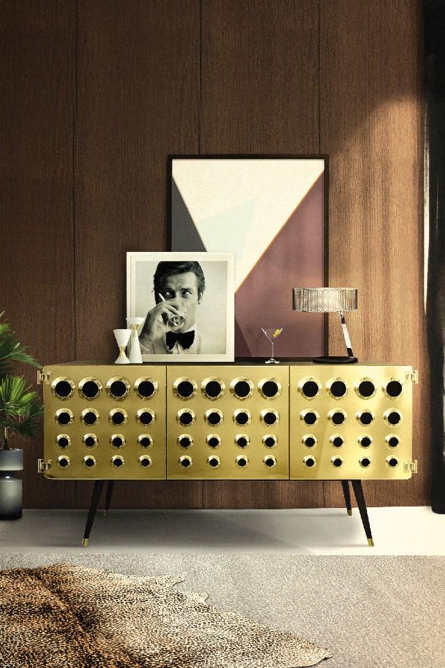 15 contemporary entryway ideas for your home decor (4)