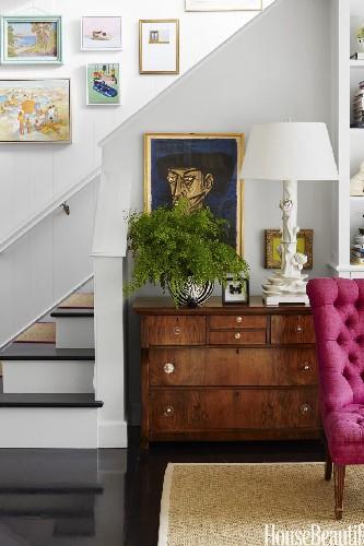 15 contemporary entryways  ideas for your home decor